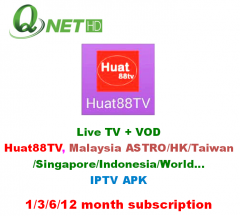 80+ Indonesia Tv Channels Stream Apk - Free Indonesia TV Channel