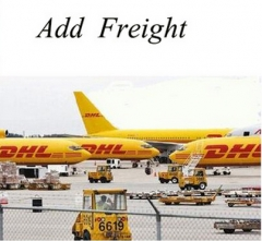 Freight-Make up Price Difference