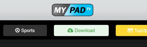 MyPadTV APK, Malaysia ASTRO All Channel /Singapore /HK/TW/China  /International IPTV Subscription