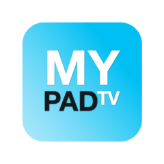 MyPadTV APK, Malaysia ASTRO All Channel /Singapore /HK/TW/China /International IPTV Subscription