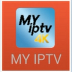 MYiptv4K APK, Malaysia ASTRO All Channel /Singapore/Indonesia  /International IPTV Subscription