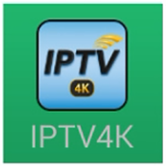IPTV4K APK, Malaysia ASTRO All Channel /Singapore/Indonesia  /International IPTV Subscription